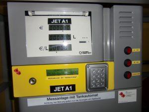 CIMG0596.JPG