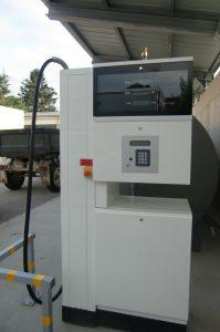 CIMG3019